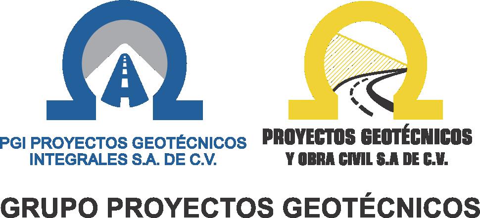 Grupo PGI